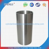 Diesel Parts Cylinder Liner Usado para Land Rover Engine Cl874