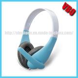 Equipo auricular auriculares Aviación multicolor