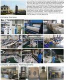 Fornitore dei fabbricati del filtro da Dut di montaggio del filtro dalla polvere