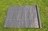 Groud 덮개를 위한 PP 비 길쌈된 Geo-Textile