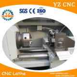 CNC de Specificatie van de Machine van de Draaibank/Automatische Draaiende Draaibank