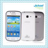 TPU-Tasche für Samsung S7562I/Galaxy Trend