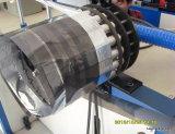 Tubeformer en aluminium