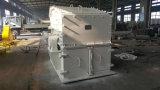 鉱山のための機械か砂のメーカーまたは粉砕機作るPxの高品質の砂