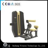 Coscia interna adduttrice della strumentazione OS-9017 di ginnastica di forma fisica della costruzione di corpo