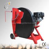 Scie électrique Cl700-1 13HP
