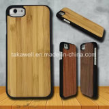 Rose Wood Cell Phone Case pour iPhone 6s / 6plus / 7