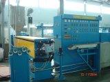 PVCケーブルの生産ラインのための150mmの放出ライン