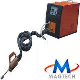 SPY Series Portable Heater с 3-5m Cable (30KW)