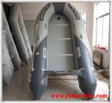 Barca di rematura con il pavimento del compensato (FWS-D360)