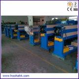 Maschinen-Geräten-Lösungs-Hersteller-Hochgeschwindigkeitsdraht und Kabel-Extruder