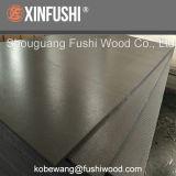 Formply antiderrapante para a construção, madeira compensada da construção, madeira compensada marinha