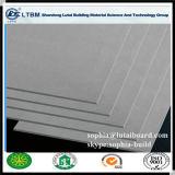 6mm Interior Wall Cement Fiber Board