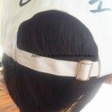 Gorra de béisbol bordada algodón promocional de encargo caliente del casquillo del deporte del estilo de la competición 2016 nueva