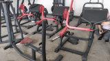 よい価格の商業二頭筋のカール/ボディービル/体操装置の適性Equipmen