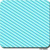 [تسوتوب] شعبيّة يبيع [0.5م] عرض كربون لين أسلوب ماء إنتقال طباعة أفلام ماء طبق فيلم هيدروغرافيّة [تسث790-5]