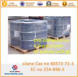 Bis (3-triethoxysilylpropyl) Tetrasulfide Silane CASのNO 40372-72-3