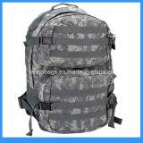 Nosotros resistente al agua al aire libre Deporte Militar del Ejército de mochila de montaña escalada