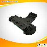 Cartucho de toner compatible para Samsung (ML 3560)