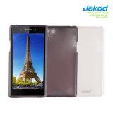علبة هاتف TPU لـ Sony L39h/Xperia™ Z1