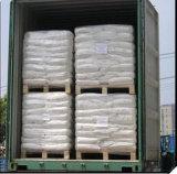 プラスチック原料標準PVC樹脂K67の等級のFormolon PVCホモポリマーの樹脂台湾S-65 D