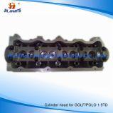 Testata di cilindro del motore per Volkswagen Asv/Agr/golf di Ahf/AGP/Aqm/Alh/polo 1.9tdi 038103351b