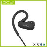 Qy31 imperméabilisent l'écouteur de Strero de sport de Bluetooth avec le crochet d'oreille