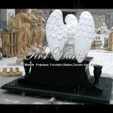 رخاميّة حجارة صوان نصب تذكاريّ شاهد القبر [مولتي-كلور] [مم-503]