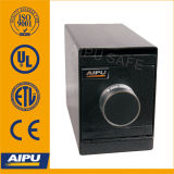 Mini Slot Coffre de dépôt (UC8612-C)