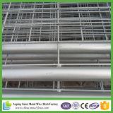Qualität galvanisierte des neuen Produkt-2017 beweglichen temporären Aufbau-Zaun von der China-Fertigung