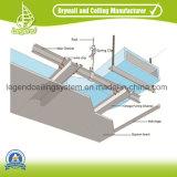 Acessórios para placas de gesso/Perfil Pladur/Furring Tecto de canal