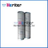 Filtro de petróleo hidráulico industrial do filtro em caixa de Hc9800fks8h