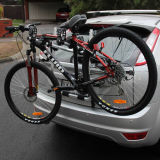 Outdoor (Bt RF406)のためのユニバーサルCar Rear Bike Aluminium Carrier