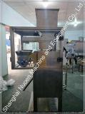 Nuoen y tres estaciones de medición Balanza de partículas / polvo