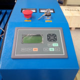 Legno del CO2 di prezzi bassi/taglierina laser del plexiglass