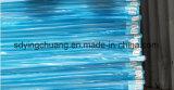 Scheda della gomma piuma del PVC 1220*2440*1-30mm a strati