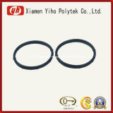 China-Hersteller-Standardsilikon-Gummi-Dichtungs-O-Ring