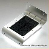 16LED Solar-PIR Sicherheits-Licht für Garten-Bahn (RS2011)
