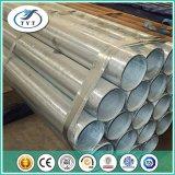 Tubo d'acciaio per la serra della costruzione