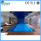 11 Years Factory Supply All Kinds of Swimming Pool Accessories