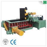 Presse de rebut horizontale en métal de la CE (Y81F-250BKC)