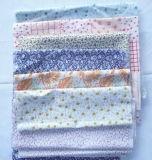 Printed Fabric多またはCotton