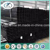 기름을 바르는 까만 사각 관, Tianjin Tianyingtai에서 그려