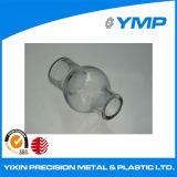 Una buena calidad de plástico de inyección de moldes prototipo con poco tiempo de entrega