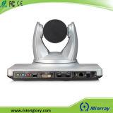 IP-Kamera/Netz-Kamera/Videokonferenz-Kamera mit MCU