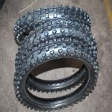 최신 Sell  Motorcycle  Tyres  CCC ISO로