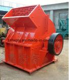 Дробилка молотка PC1000*800 изготовлением Китая