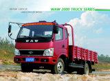 [لوو بريس] [وو] 8 طنّ شحن شاحنة