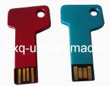 Azionamento dell'istantaneo del USB di tasto del chip del UDP (HXQ-KD004)