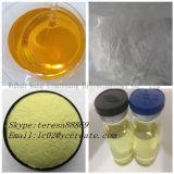 99% de drogas anestésicas Fabricante de benzocaína Sotocks Supply No. CAS 94-09-7